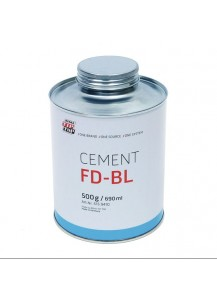 FAST DRY CEMENT BL