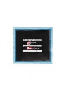 RAD repair patch 125 TL